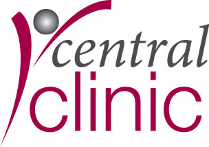 Central Clinic